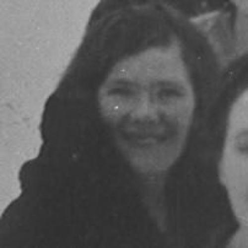 Rosie Unger 1985 - 03