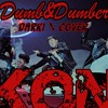 [DARKI] iKON - DUMB & DUMBER (덤앤더머) COVER