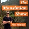 Mansimian Show Episode 2 - How to Beat Social Anxiety in Three Ways