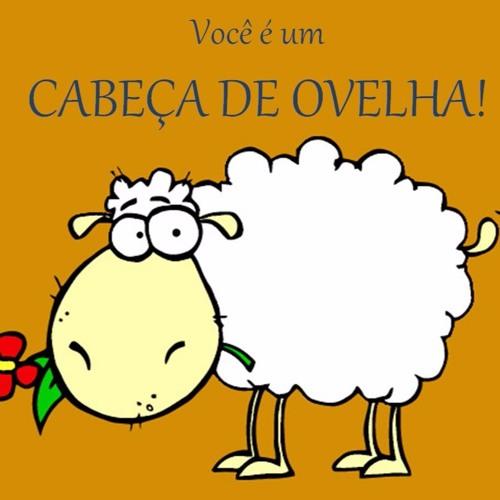 Você tem a mente de uma ovelha e isso é importante para seus objetivos.