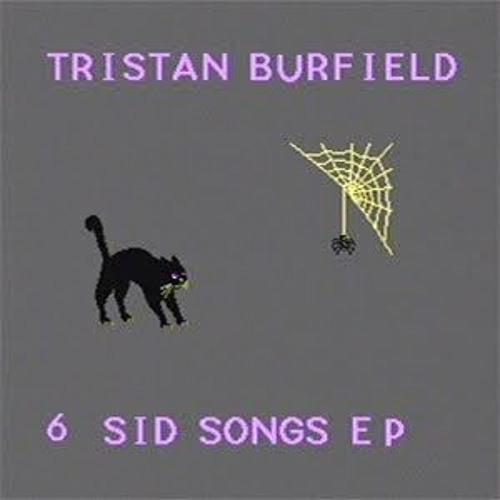 6 Sid Songs EP