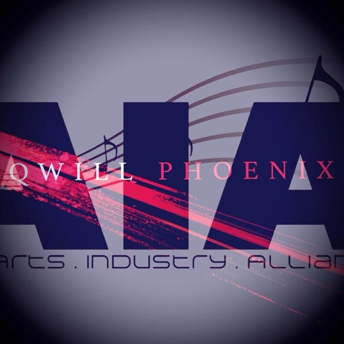 """Arts Industry Alliance """"Qwill"""" Interview"""