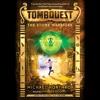 TOMBQUEST #4: THE STONE WARRIORS by Michael Northrop - Audiobook Excerpt