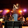 Hard Candy - Counting Crows (ao vivo)