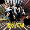 Trio Yeah - Patricinha (Leo Breanza & Miller Remix)