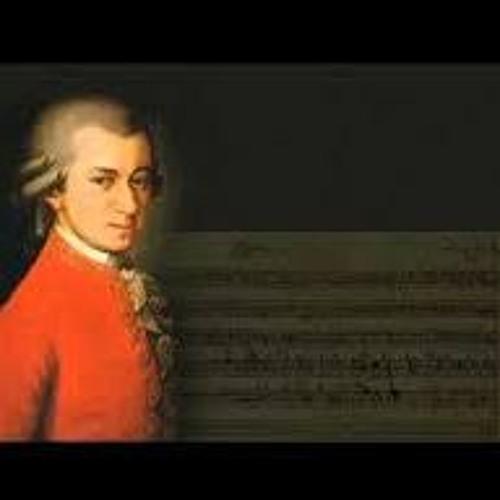 2º Mov. Andante Sonata Mozart K545