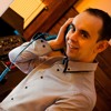 Spot Reklamowy DJ na Wesele