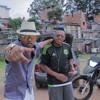 MC GÃO E MC JUNINHO JR - SE JOGA [ DJ FERREIRA ]