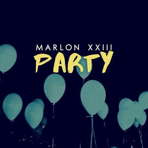Party (Prod. J. Vaughn)