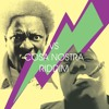 Notorious BIG - Nasty Girl ft Elephant Man (Dizla Refix) [FREE DOWNLOAD]