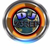 ELECTRO HOUSE SESSION DJ Z3REP