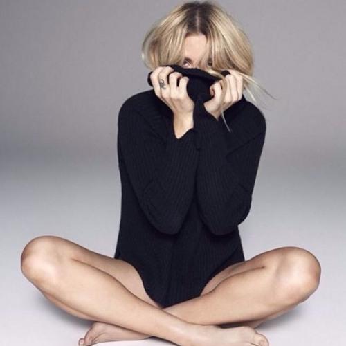 Ellie Goulding vs Jordan Evans - Just In Case