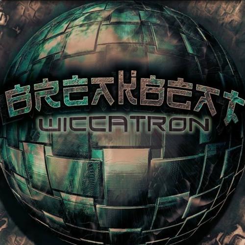 Halloween Breakbeat DJ Mix - 9Fingers Overdrive