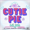 My Cutie Pie - Lil Jon ft. T-Pain, Problem & Snoop Dogg (DJ Goldy Remix)