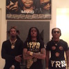 MIGOS ~ CRIME STOPPERS (FEAT. THUGGER & SKIPPA)
