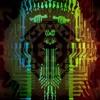 Benediction (Lxury Remix)(Deva Moombahton Refix)