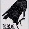 RAVEN RAIDER GANG (VEGGA & BOOM) - KOOL G RAP (PROD. BY KING BOOM)