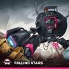 Download Janji - Falling Stars (feat. T.R.) Mp3
