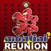 Zolex Vs Xentrix - Live @ Montini Retro Reunion - 11 - 14 - 2003