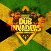 NEW - Dub Invaders Loop Pack Demo