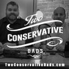 Two Conservative Dads - Is Online Charter School Better than Public School?