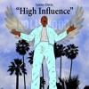 Lenier Davis -Summer Vibe (Hosted By DJ Full 3ffect) High Influence mp3