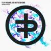 Flux Pavilion - Emotional ft. Matthew Koma (SUBshockers Remix)