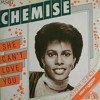 Chemise - She cant love you (love city vocal edit) FREE DOWNLOAD