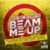 Menderes - Beam Me Up (NaXwell Remix) POPYA!
