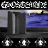 GHOSTEMANE - Some Of Us May Never See The World