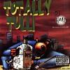 9 - FORGOT ABOUT YAMALA  - TOTALLY TULLI - DJ HMD Feat. Yamala Jatt, PMC & DR DRE (Oct2000)
