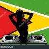 Twice My Age By Shabba Rank  Remixed By DjMasterNick
