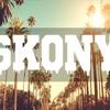 Oriental rap instrumental #SKONY#Free download