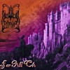 Dimmu Borgir - Entrance (live)