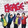 BEAGE - Kurasa Aku Telah Jatuh Cinta