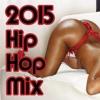 Top 50 - Billboard Hip - Hop R&B Songs   Week Of December 19, 2015