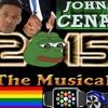 2015 THE MUSICAL - MASHUP OF EVERY MEME (VIDEO ON YOUTUBE - www.youtube.com/watch?v=n04O5gYwU6Q )