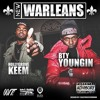 BTY YoungN and HollyGrove Keem- Magazine