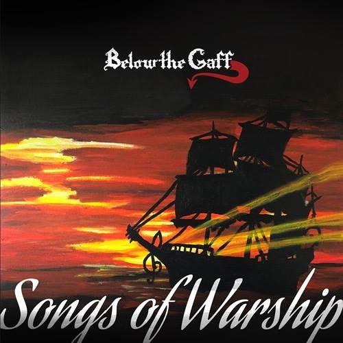 Songs of Warship