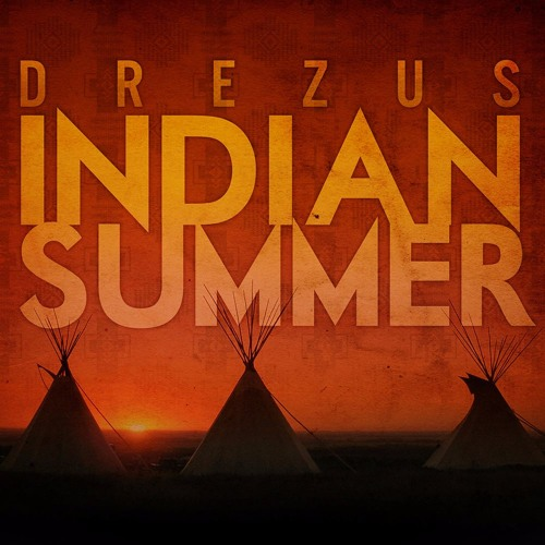 #IndianSummer out now!