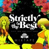 Strictly The Best Vol. 52 & 53 | Midnight Rock Mixtape mp3