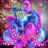 Nalla Pochamma (Gajjal Mix) By Dj Vicky 'N' Dj Sandeep