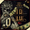 L.B. (Dollar Bills)