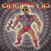 Power Up! (Original Mix)
