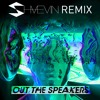 A-Trak, Milo & Otis - Out The Speaker (ft. Rich Kidz) (Shmevin Bootleg)