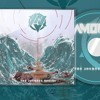 Amonra - A Fallen Dream