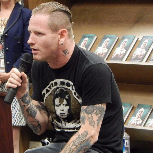 Ep 15: Alice in Chains Concert Chaos | Corey Taylor@Barnes & Noble