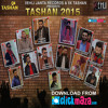 All New Punjabi Songs 2016 Tashan Night