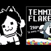 TEMMIE FLAKES BREAKFAST CEREAL mp3