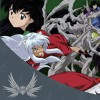 InuYasha : The Final Act شارة نهاية - With You